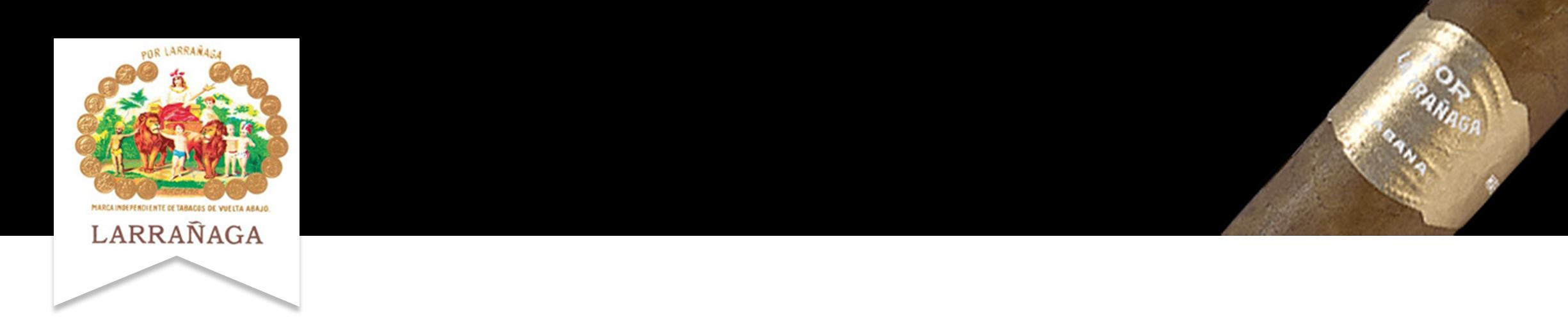 波尔拉腊尼亚加