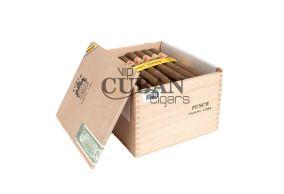 Punch Double Coronas (Box 50)
